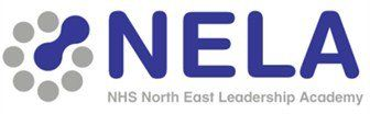 CQI with North East Leadership Academy