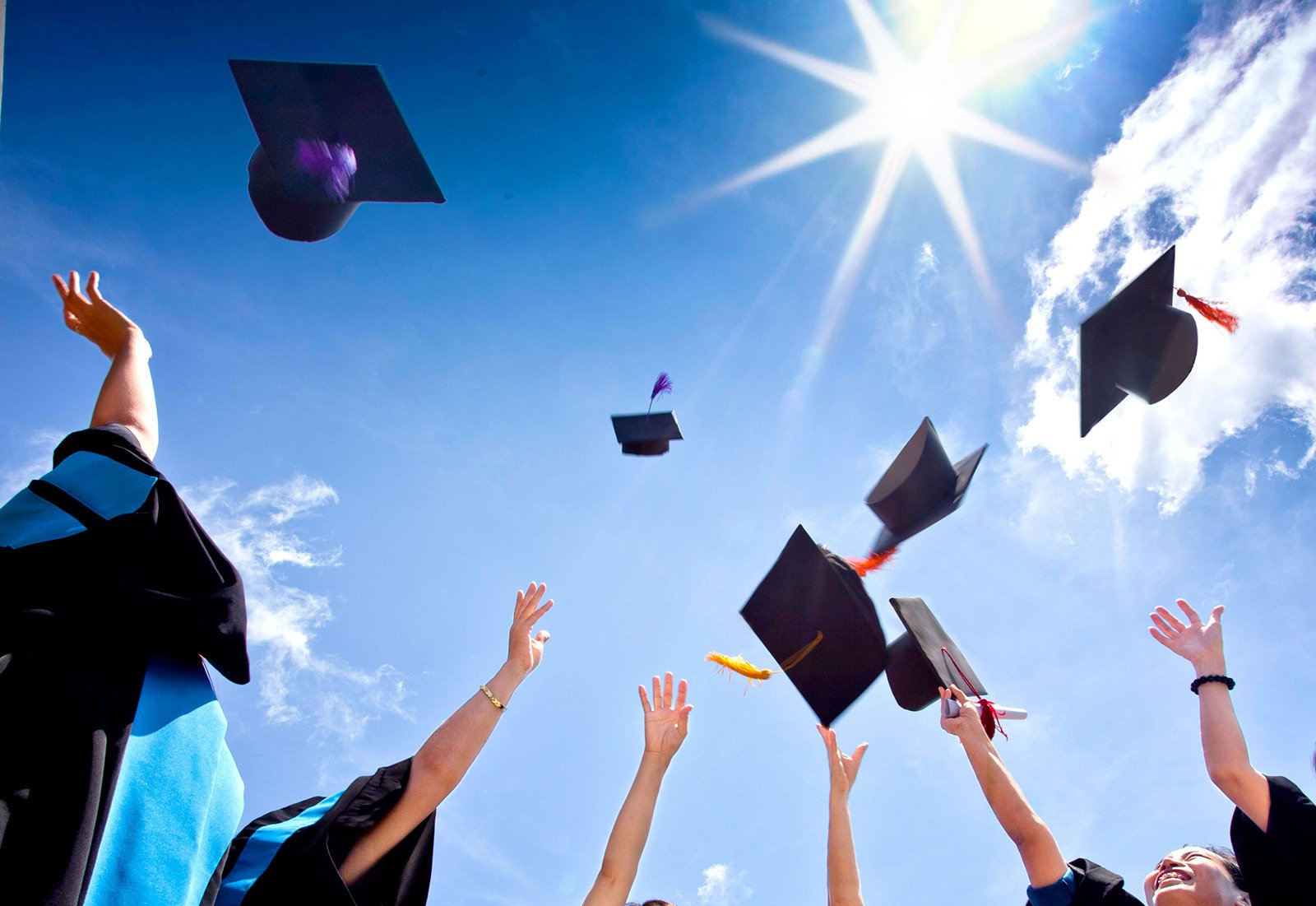 Northumbria University Continuous Quality Improvement